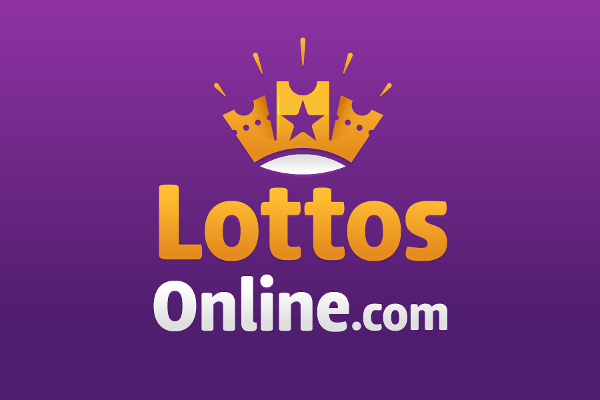 Play Powerball Online - US Powerball Tickets Online