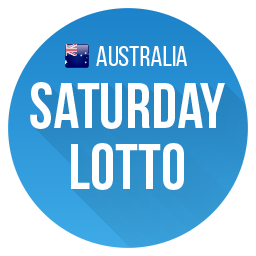 Saturday Lotto Online
