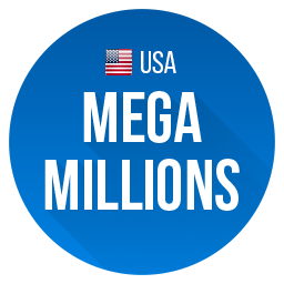 Lottery Tickets and Lottery Results Online - LottosOnline com