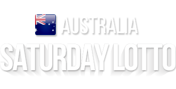 buy official Australia Saturday Lotto lottery tickets online