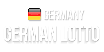 buy official German Lotto lottery tickets online