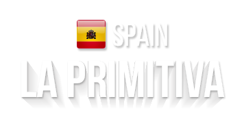buy official Spanish La Primitiva lottery tickets online