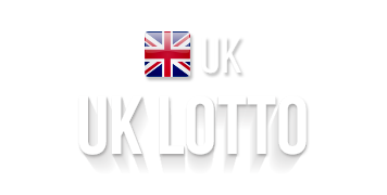 buy official UK Lotto lottery tickets online