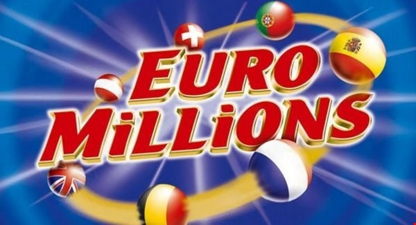 How well do you know the EuroMillions