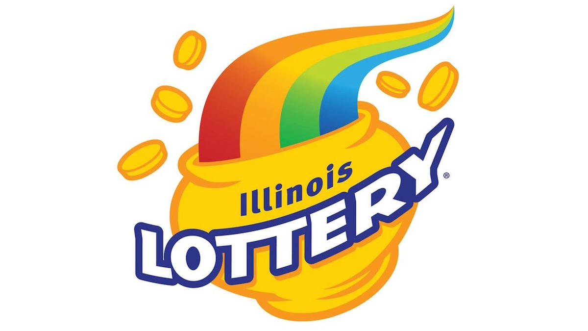 Illinois Lottery can't pay its lottery winners because of legal problems