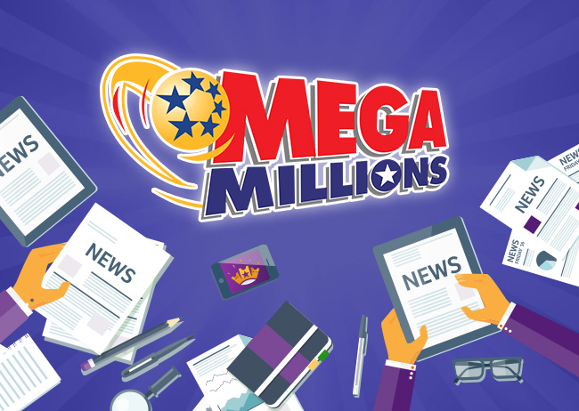 A $40M starting jackpot makes MegaMillions even better
