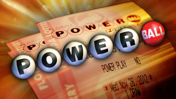 Powerball jackpot winner expected soon