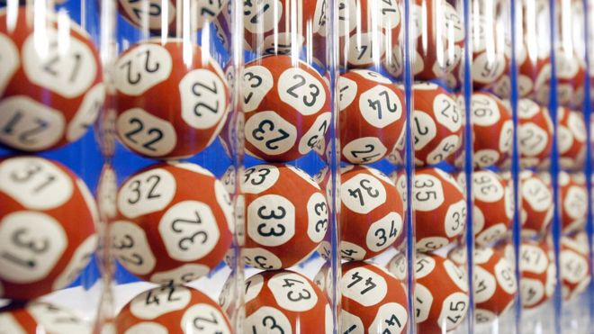 Three EuroMillions jackpots have been won this October