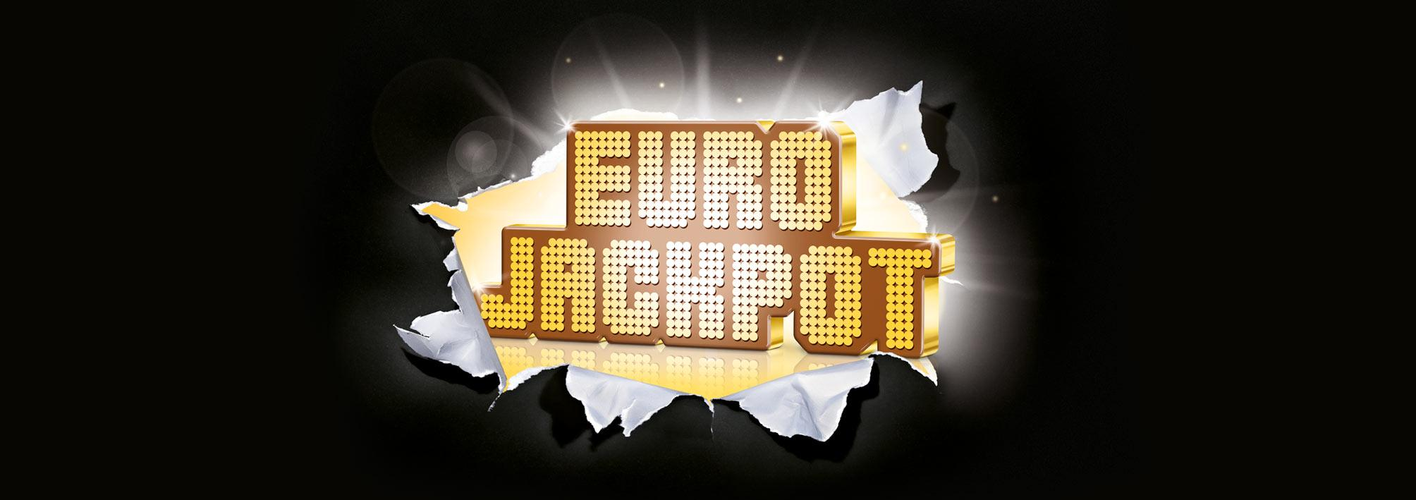 Is it time for another big EuroJackpot winner?