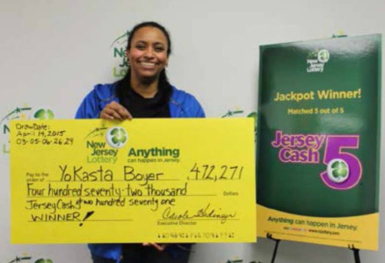 Woman-finds-lottery-ticket-worth-hundreds-of-thousands-of-dollars-doing-her-taxes
